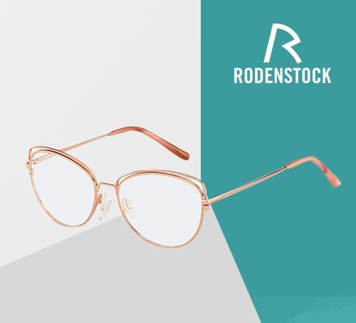 Rodenstock Kantsch zonnebrillen voor echte avonturiers | Zeist